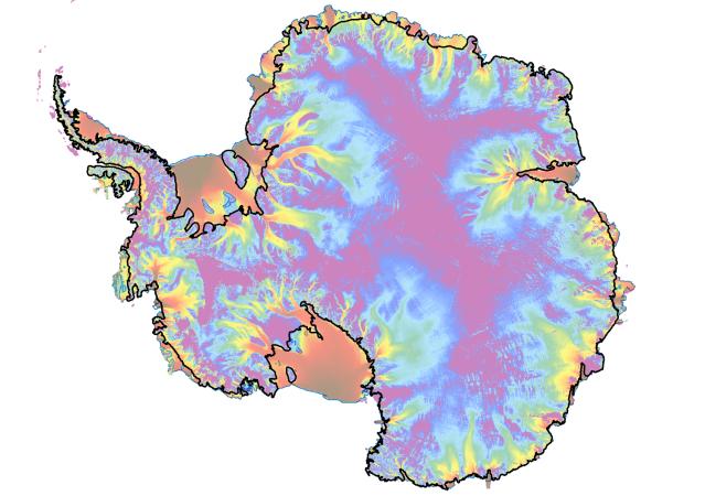 Antarctica_velocity_small