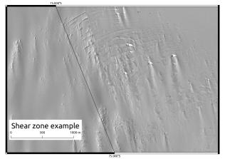 ShearZone_map1