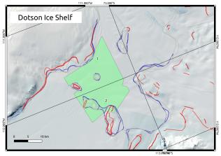Dotson_map